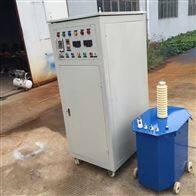 100KV/25KVA工频耐压试验装置