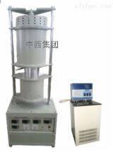 M404990高温比热容测试仪  XT01-BRR-III  /M404990