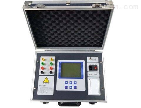 直供直流电阻测试仪