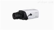 大華1200萬像素超高清槍型網絡攝像機