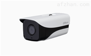 大華800萬像素超高清紅外槍型網絡攝像機