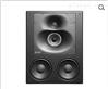 优质 Genelec 1238DF三分频智能音箱