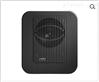 现货 Genelec 7360A智能低音音箱