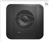 销售 Genelec 7380A智能低音音箱