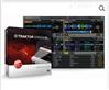 供应 Native DJ软硬件套装