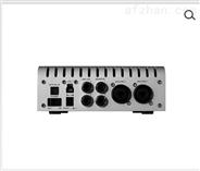 包邮 Universal Audio USB端口连接