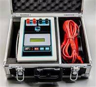 直流电阻测试仪电阻箱
