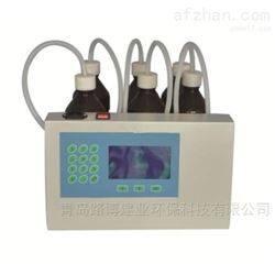 水質實驗室用BOD5測定儀LB-4180(S)