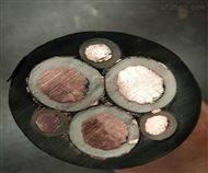 MYP0.66/1.14KV煤矿用橡套软电缆 银顺牌