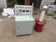 耐冲击工频耐压试验装置