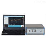 变压器绕组变形测试仪自动式测试