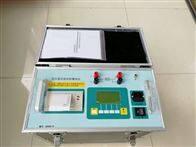 三通道直流电阻测试仪现货直发