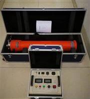 上海直流高压发生器-三级承试
