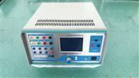 JY三相继电保护测试仪-四级承试