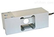 MSI-3460-RiceLake稱重顯示儀表- MSI-3460-廣州南創