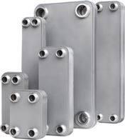 TPL00-K德国Funke换热器TPL00-K选型指导