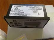 灼華冷不丁TELCO光電傳感器LR-100L-TS58-J