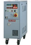 优势瑞士TOOL-TEMP温控器TT-108 E参数