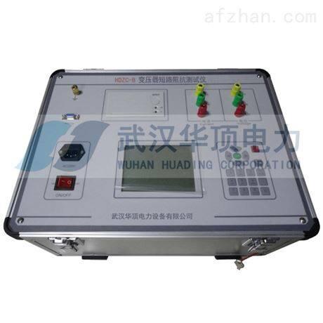 推荐柳州市变频大地网接地电阻测试仪厂商