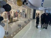 零售行业广泛采用电子商品防盗系统