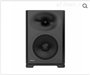 熱銷 Genelec S360A二分頻智能音箱