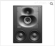 供應 Genelec 1238DF三分頻智能音箱