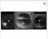 銷售Genelec 1234ACM三分頻DSP有源中置音箱