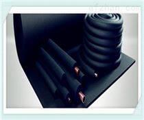 潮州市橡塑保温材料生产商