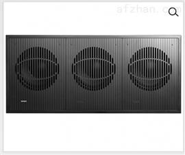 现货 Genelec 7382A智能低音音箱制造厂家