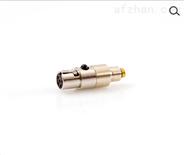 包郵 DPA DAD3056 適配器各種規格
