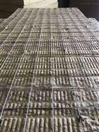 厂商直销高密度复合插丝岩棉板