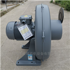 TB150-10 10HP中国台湾全风TB系列透浦式鼓风机