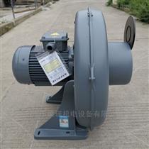 臺灣全風TB系列透浦式鼓風機