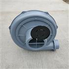 TB200-20  20HP新能源供暖设备专用TB透浦式中压鼓风机