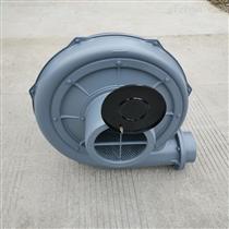 新能源供暖设备专用TB透浦式中压鼓风机