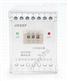 HJS-92/1數字時間繼電器