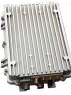 LTE-4G无线宽带专网系统