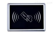 河北电梯刷卡设备智能门禁读卡器厂家直销
