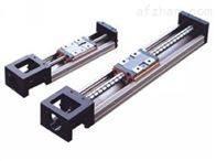 V-508.231020 PIMagPI德国V-508.231020 PIMag精密线性平台