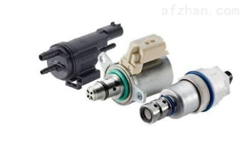 意大利FLO CONTROL 电磁阀104Q3B230-2介绍