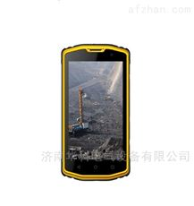 KT267-S1KT267-S1矿用本安型手机
