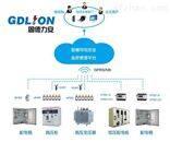 力安科技-智慧用电系统|安电云
