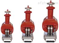 GYD-10KVA/100KV干式试验变压器