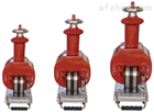 GTB-5/100高压耐压试验变压器产品