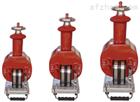 GTB-5/50工频试验变压器产品