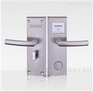 HUNE/科裕酒店锁930-5-D 感应卡智能锁