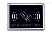 XL-D11A/E/F-河北电梯刷卡设备智能门禁读卡器厂家直销