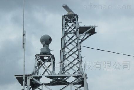 边海防智慧监控系统