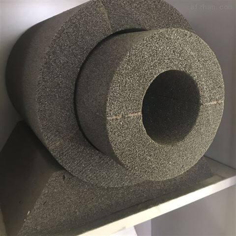 内墙保温泡沫玻璃管批量生产
