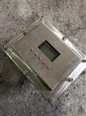 BXK304钢板焊接dIIBT4亿博娱乐官网下载等级亿博娱乐官网下载转速仪表箱